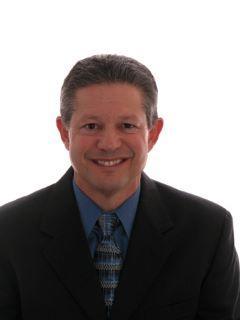 Louis Batelli of CENTURY 21 Gemini LLC