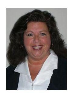 Marisa Foley of CENTURY 21 Princeton Properties
