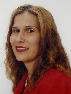 Doreen Rodriguez