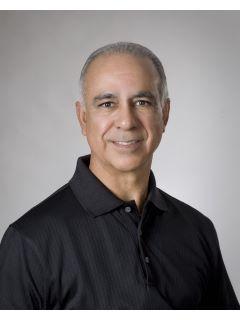 Mike Portillo