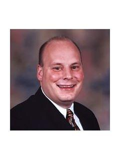 Kevin LeBlanc of CENTURY 21 Access America