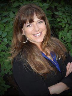 Stephanie Reidhead