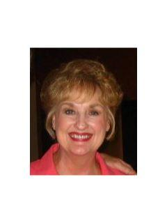 Esther Brown of CENTURY 21 Richard Berry & Associates, Inc.