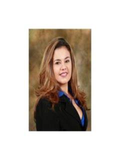 Angelica Valenzuela