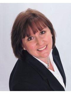 Theresa Balbi