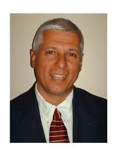 Louis Lombardi of CENTURY 21 Ailor Associates, LLC