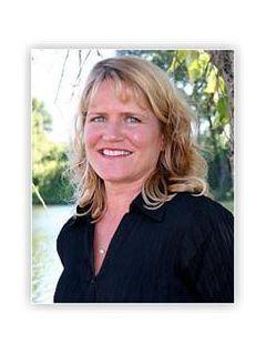 Margie Stevens of CENTURY 21 RiverStone