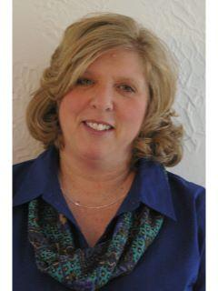 Anne Ingvertsen of CENTURY 21 Command Realty