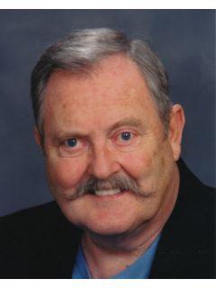 Thomas P. McNeill