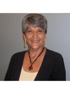 Lois Redline
