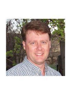 J. Patrick Gray of CENTURY 21 Sonoma Realty