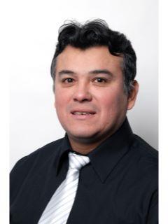 Juan Guevara of CENTURY 21 Semiao & Associates