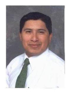 Omar Garcia of CENTURY 21 Boston & Company