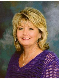 Connie Mc Ghee of CENTURY 21 Advantage Plus