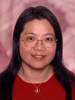 Su Jen Liu of CENTURY 21 John Anthony Agency, Inc.