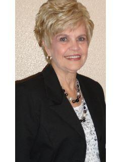 Ruth Foutty of CENTURY 21 Greathouse Realty