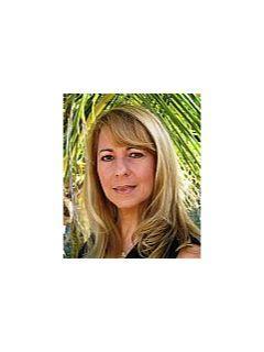 Connie Arrabal