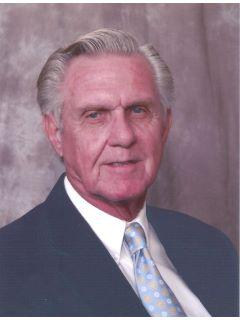 George Hall SR
