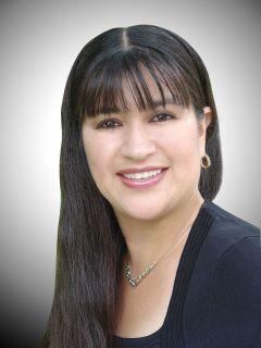 Ana Contreras of CENTURY 21 APD Associates