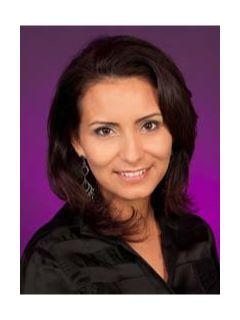 Maria Manzo of CENTURY 21 Real Estate Alliance