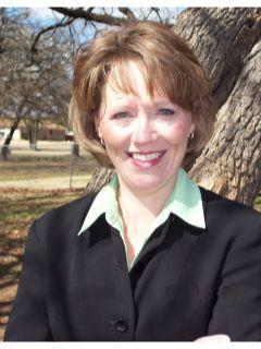 Melissa Sauters of CENTURY 21 A-One Realty