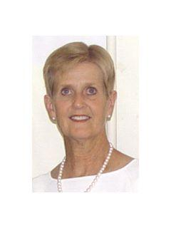 Jonna Looney of CENTURY 21 Four Seasons Select Properties