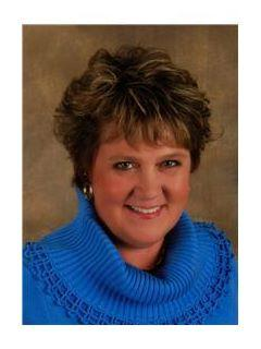 Jackie ducharme century 21 real estate agent in for Century 21 domont