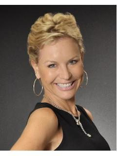 Laura Baugh of CENTURY 21 Jeff Keller Realty