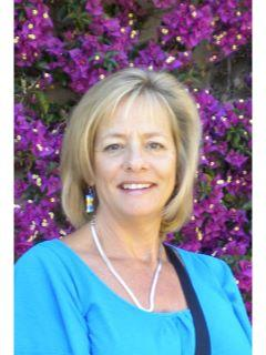 Kathy Hall of CENTURY 21 Success