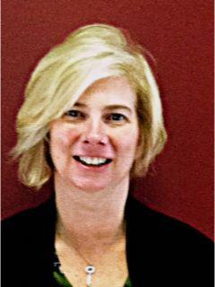 Karen Mcdermott