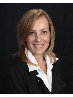 Irene  Siconolfi