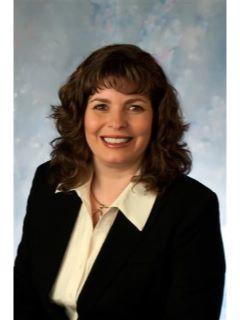 Rhonda Pehl