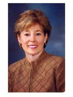 Linda Metzger