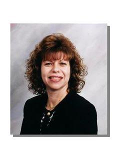 Felicia Coutoufos of CENTURY 21 John Anthony Agency, Inc.