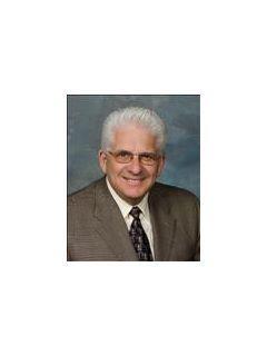 Alan N. Bishop of CENTURY 21 M&M and Associates