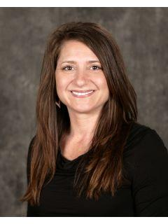 Melissa Lowry of CENTURY 21 Results Realty Services