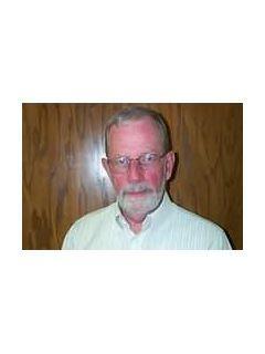 Mike Ham of CENTURY 21 Mike Ham & Associates