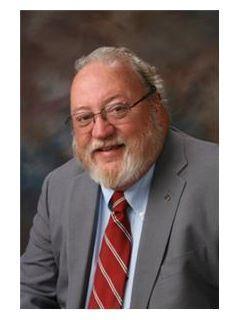 Doug Hartmann Sr