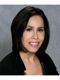 Elva Rivera-Olsen of CENTURY 21 Christel Realty