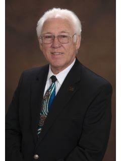 Robert VanHorn