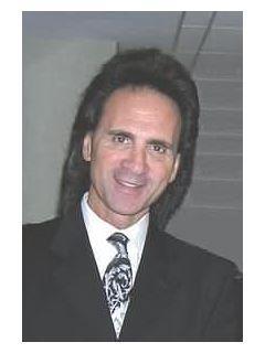 Charles Ferrara