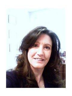 Janet Kipper