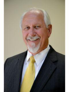 Warren Kuntz