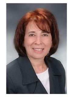 Kathleen Cannet of CENTURY 21 Cor-Ace Realty