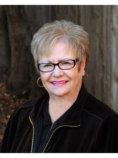 Cheryl Eddy of CENTURY 21 Signature Real Estate