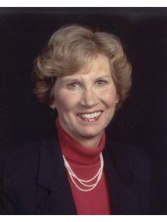 Mary Kay Lundberg
