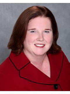 Clare Nugent