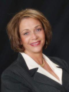 Mella Kennedy of CENTURY 21 Wright
