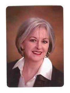 Sue Cline of CENTURY 21 First Choice