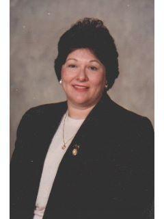 Stephanie Lucchino